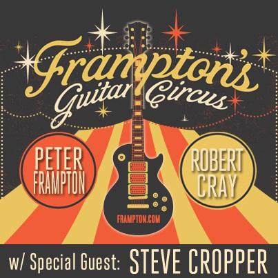 Frampton-Circus-FB-Share-5-31