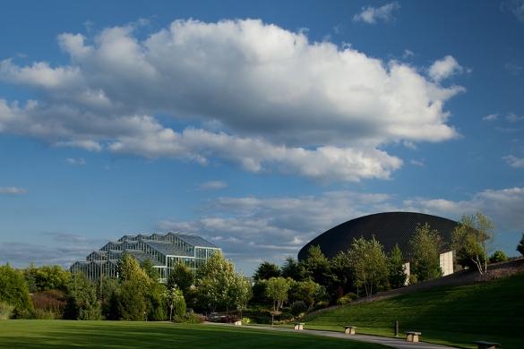 10_Amphitheater Garden2_Hebert