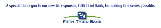 FifthThird Thank You