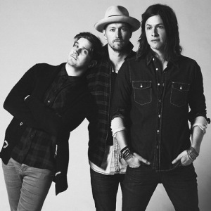 needtobreathe_BLOG