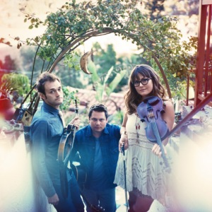 NickelCreek_BLOG