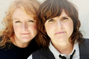 8x10_Indigo_Girls_ 1 WEB