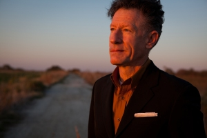 LyleLovett_photo_WEB