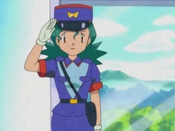 Officer_Jenny_In_Hoenn