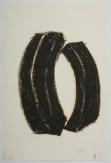 Untitled (Studies for Denver Monoliths) 2006