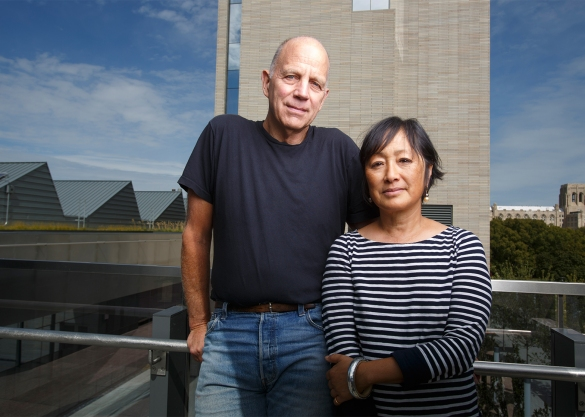 todd-williams-billie-tsien-architects-photo-jason-smith_colour_1568_banner