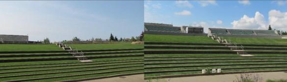 BandA Amphitheater.jpg