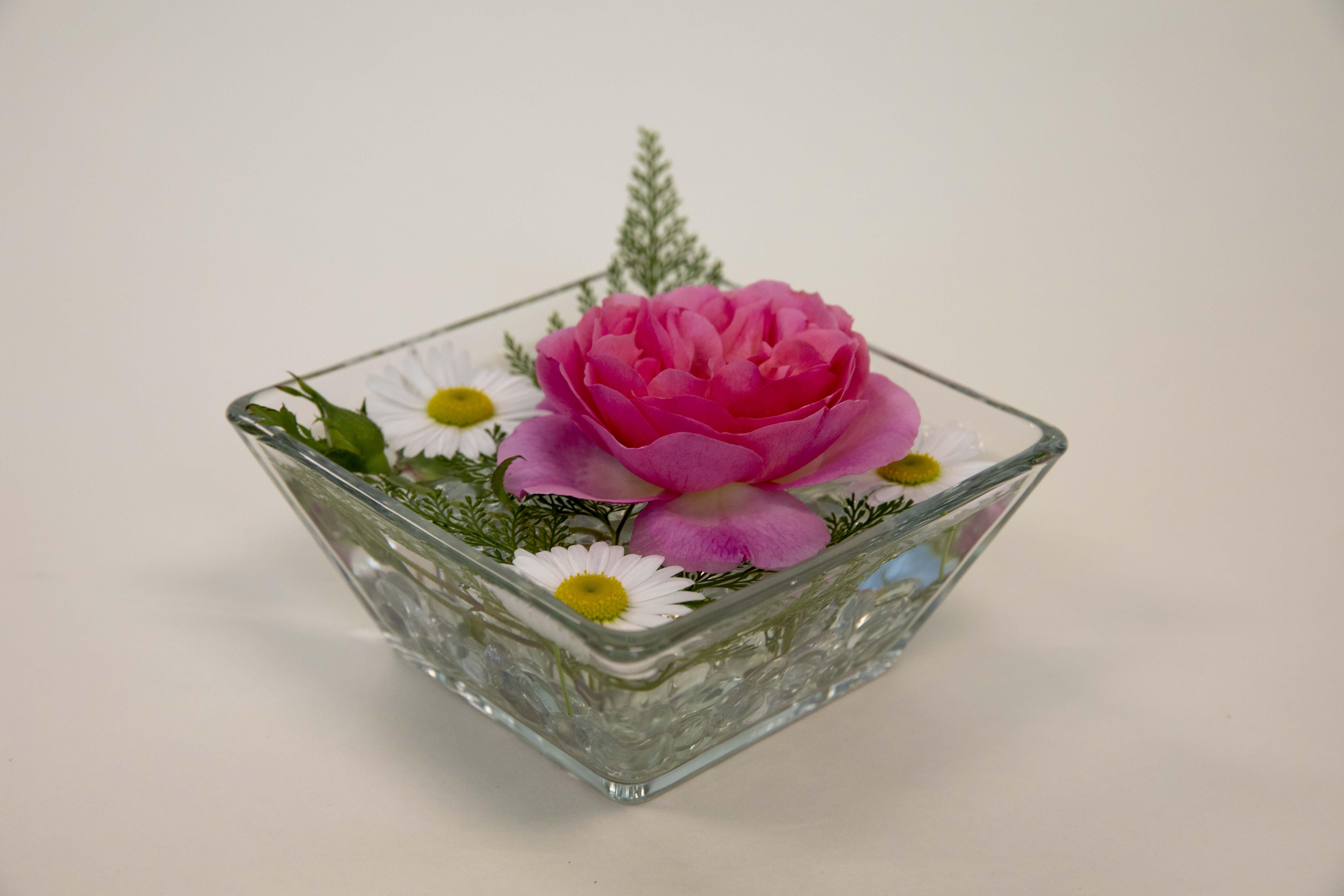square vase2